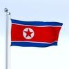 21 08 27 273 flag 0070 4