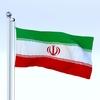 21 08 43 522 flag 0011 4