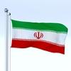 21 08 47 543 flag 0027 4