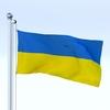21 11 48 255 flag 0011 4