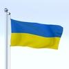 21 11 49 580 flag 0016 4
