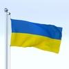 21 11 50 931 flag 0022 4