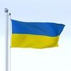 21 11 54 754 flag 0043 4
