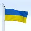 21 11 56 105 flag 0048 4