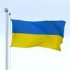 21 11 57 469 flag 0054 4