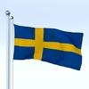 21 12 19 21 flag 0011 4