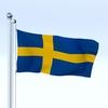 21 12 20 285 flag 0016 4
