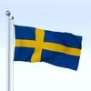 21 12 21 455 flag 0022 4