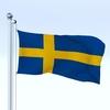 21 12 22 684 flag 0027 4