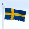 21 12 28 19 flag 0048 4