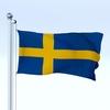 21 12 29 489 flag 0054 4