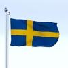 21 12 30 835 flag 0059 4