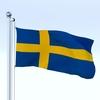 21 12 32 210 flag 0064 4