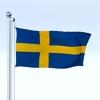 21 12 33 584 flag 0070 4