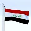 21 13 12 35 flag 0011 4