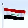 21 13 13 183 flag 0016 4