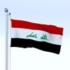 21 13 14 450 flag 0022 4