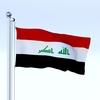 21 13 15 731 flag 0048 4