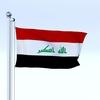 21 13 17 43 flag 0032 4
