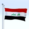 21 13 21 751 flag 0054 4