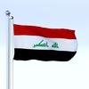 21 13 23 983 flag 0059 4