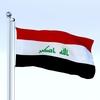 21 13 25 371 flag 0064 4