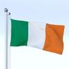 21 13 42 761 flag 0011 4
