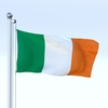 21 13 45 392 flag 0016 4