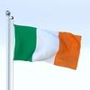21 13 46 672 flag 0022 4