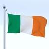 21 13 48 60 flag 0027 4