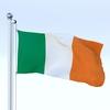 21 13 53 981 flag 0064 4