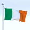 21 13 55 284 flag 0048 4