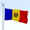 21 14 16 717 flag 0011 4