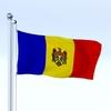 21 14 18 24 flag 0016 4