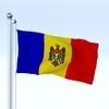 21 14 19 280 flag 0022 4