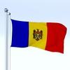 21 14 20 644 flag 0027 4
