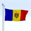 21 14 24 728 flag 0043 4