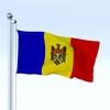 21 14 26 65 flag 0048 4