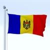 21 14 27 290 flag 0054 4