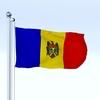 21 14 28 665 flag 0059 4