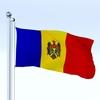 21 14 29 847 flag 0064 4