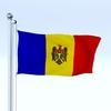 21 14 31 242 flag 0070 4