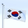 21 14 49 414 flag 0011 4