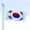 21 14 50 633 flag 0016 4