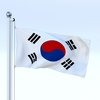 21 14 51 882 flag 0022 4