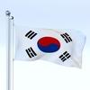 21 14 53 74 flag 0027 4