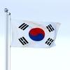 21 14 54 371 flag 0032 4
