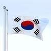 21 14 55 624 flag 0038 4