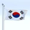 21 14 56 851 flag 0043 4
