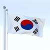 21 14 58 42 flag 0048 4